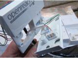 Bt Telephone socket Wiring Diagram Telephone Wiring Colour Code Wiring Diagram View
