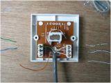 Bt Telephone socket Wiring Diagram Telephone Wiring Diagram Wiring Diagram Centre