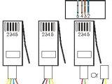 Bt Telephone Wiring sockets Diagram Telephone Wiring Standard Diagram Database Reg