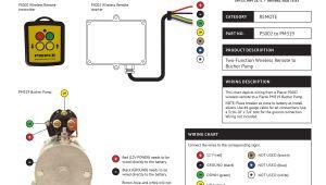 Bucher Hydraulic Pump Wiring Diagram Hydraulic Pump Wire Diagram Wiring Diagram Autovehicle