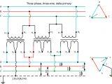Buck Boost Transformer 208 to 240 Wiring Diagram 120 208v Single Phase Wiring Diagram Unique Single Phase 2 Speed
