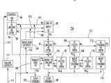 Buck Boost Transformer 208 to 240 Wiring Diagram 208 Single Phase Wiring Diagram Wiring Diagram Database