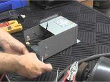 Buck Boost Transformer 208 to 240 Wiring Diagram Acme Transformer Wiring Diagram Database Reg