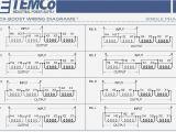 Buck Boost Transformer 208 to 240 Wiring Diagram Boost Transformer Wiring Diagram Boost Controller Wiring Diagram