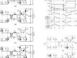 Buck Boost Transformer 208 to 240 Wiring Diagram Buck Boost Transformer 208 to 230 Wiring Diagram Free Wiring Diagram