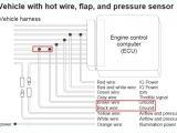 Buck Boost Transformer Wiring Diagram Federal Pacific Transformer Wiring Diagrams Elegant Buck Boost