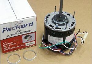 Buck Stove 27000 Wiring Diagram Blower Motor 3 Speed Fan Motor Wiring Diagram