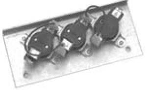 Buck Stove 27000 Wiring Diagram Buck Parts