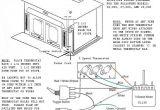 Buck Stove 27000 Wiring Diagram Buck Stove Repair Help Diagrams Manuals Buck Stove
