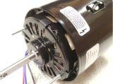 Buck Stove 27000 Wiring Diagram Buck Stove Three Speed Blower Motor for 26000 27000