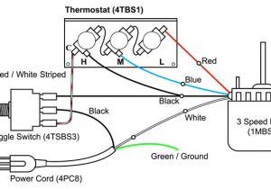 Buck Stove 27000 Wiring Diagram Co 3681 Gas Stove Wiring Diagram Download Diagram