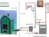 Buck Stove 27000 Wiring Diagram Wiring Diagram Wood Furnace Wiring Diagram Schemas