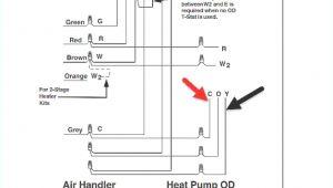 Buck Stove Blower Wiring Diagram Buck Stove Blower Wiring Diagram Gallery Wiring Diagram Sample