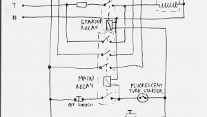 Buck Transformer Wiring Diagram 480v Transformer Wiring Diagram 12v Schema Diagram Preview