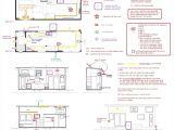 Building Wiring Installation Diagram Distribution Panel Wiring Diagram Wiring Diagram Centre