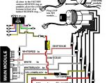 Bulldog Car Alarm Wiring Diagram Bulldog Wiring Diagram Blog Wiring Diagram