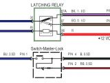 Bulldog Car Alarm Wiring Diagram Bulldog Wiring Diagram Malochicolove Com