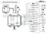 Bulldog Remote Start Wiring Diagram Prestige Remote Starter Wiring Diagrams for Saturn Wiring Diagram
