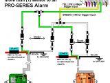 Bulldog Security Bd New Vehicle Wiring Diagrams Security Wiring Diagrams Wiring Diagram Schema