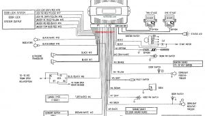 Bulldog Security Bd New Vehicle Wiring Diagrams Wiring Diagram Bulldog Security Diagrams to A Single Wiring Diagram