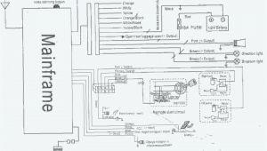 Bulldog Security Remote Starter Wiring Diagram Bulldog Security Rs83b Remote Start Wiring Diagram Wiring Diagram
