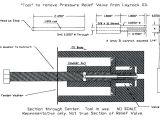 Bulldog Wire Diagram Bulldog Wiring Diagram Malochicolove Com