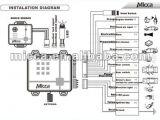 Bulldog Wire Diagram Bully Dog Wiring Diagram Wiring Diagrams