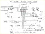 Bulldog Wiring Diagram Bulldog Car Wiring Diagrams Wiring Diagram Centre