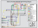 Bulldog Wiring Diagram Free Vehicle Diagrams Wiring Diagram Expert