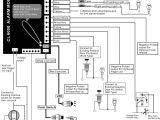 Bulldog Wiring Diagrams Car Alarm Installation Diagram Service Manual Wiring Diagram