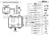 Bulldog Wiring Diagrams Security Alarm Wiring Diagram Bcberhampur org