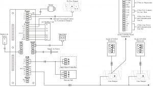 Bully Dog Remote Start Wiring Diagram Bulldog Xk09 Wiring Diagram Wiring Diagram Post