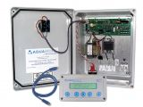 Burglar Alarm Control Panel Wiring Diagram Alarms Controls and Monitor Systems Onsite Installer