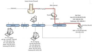 Burglar Alarm Wiring Diagram Wiring Shop Need Advice3wirefeederdetachedjpg Data Wiring Diagram