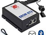 Bury Car Kit Wiring Diagram Grom Audio Bt3 Integrated Bluetooth Car Kit for Mazda 3 5 6 Mx5 Mpv