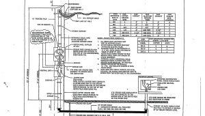 Bury System 8 Wiring Diagram Fleetwood Park Model Wiring Diagram Wiring Diagram Article