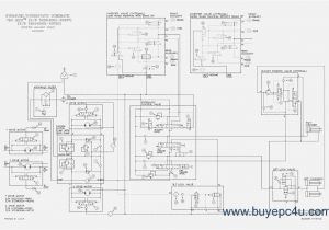Bushtec Wiring Diagram Elgin Wiring Schematic Wiring Diagrams Data