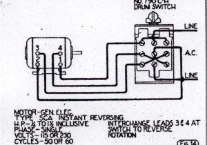 Bushtec Wiring Diagram Ge Motor 5kh45 Wiring Diagram Wiring Diagrams Structure