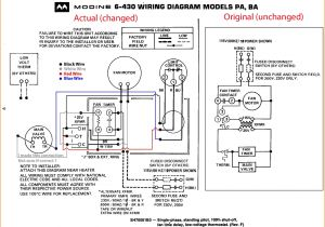 Bushtec Wiring Diagram Ge Motor 5kh45 Wiring Diagram Wiring Diagrams Structure