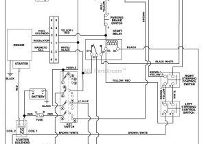 Bushtec Wiring Diagram Genz Benz Wiring Diagrams Wiring Diagram Schematic