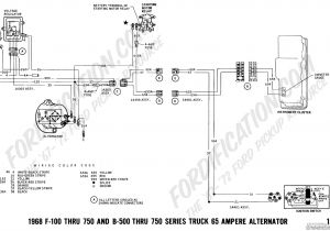 Bushtec Wiring Diagram Kioti Ck25 Wiring Diagram Electrical Schematic Wiring Diagram