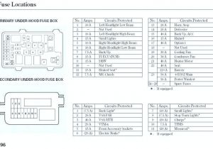 Bushtec Wiring Diagram Odyssey Fuel Filter Wiring Diagram 1 Location Accord Engine