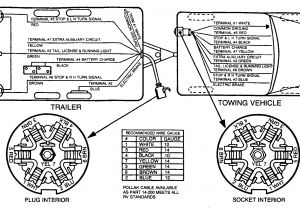 Bushtec Wiring Diagram Trailor Wiring Diagram Wiring Diagram Database