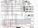 Bushtec Wiring Diagram Wrg 1615 66 E Meyer Wiring Diagram