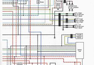Bushtec Wiring Diagram Wrg 1615 66 E Meyer Wiring Diagram