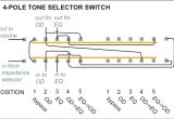 Bypass Switch Wiring Diagram 3 Wire Led Strobe Light Wiring Diagram forward Lights My Tailgate