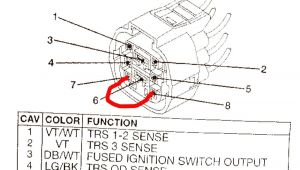 Bypass Switch Wiring Diagram Write Up for bypassing the Nss Neutral Safety Switch Jeepforum