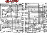 C3 Corvette Starter Wiring Diagram 76 Corvette Stingray Wiring Diagram Blog Wiring Diagram