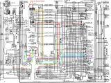C3 Corvette Starter Wiring Diagram E241bfa Citroen C3 Starter Motor Wiring Diagram Wiring Library