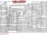 C3 Corvette Wiring Diagram 1968 Corvette Wiring Schematic Wiring Diagram toolbox